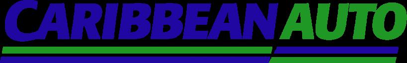 caribbean_auto_logo