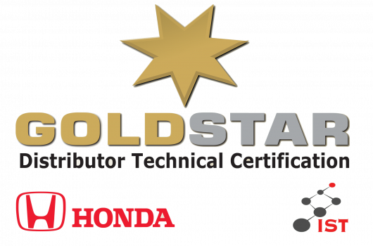 Honda_poster_goldstar_transparent