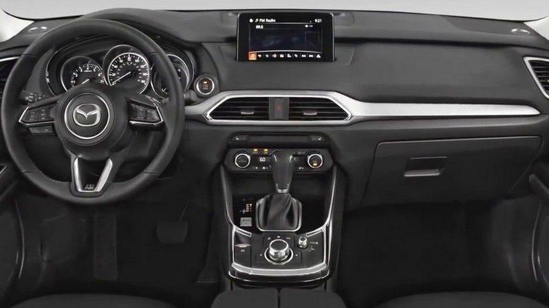 Mazda BT-50 | Motorworld Group