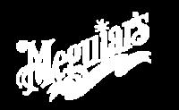 Meguiars Parts Middle