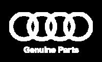 New - Audi