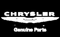 New-Chrysler