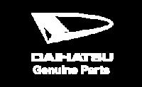 New - Diahatsu
