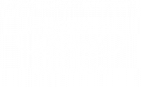 New - Ford Parts