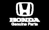 New - Honda Parts2