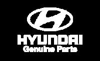 New - Hyundai