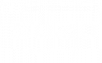 New - Isuzu