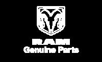 New - Ram