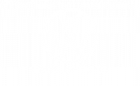 New - Volkswagen Parts