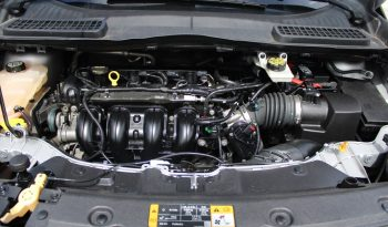 2013 Ford Escape full