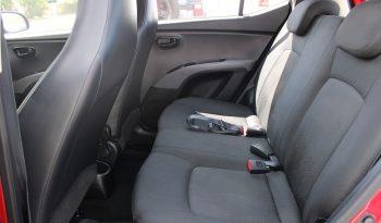 2016 Hyundai i10 full