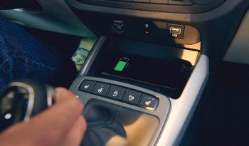 Hyundai Grand i10 Hatchback full