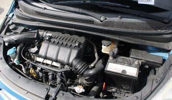 2016 Hyundai i-10 full