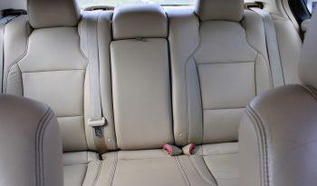 2013 Ford Taurus full