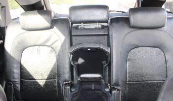 2011 Hyundai Veracruz full