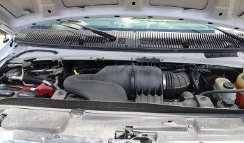2014 Ford Econoline full
