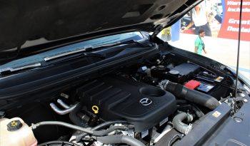 2019 Mazda BT-50 full